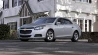 Pre-Owned 2016 Chevrolet Malibu Limited 1LT VIN1G11C5SA7GF157927 Stock NumberCGF157927