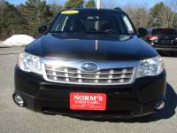 Used 2012 Subaru Forester For Sale at Norm's Used Cars Inc. | VIN: JF2SHADC2CH452695