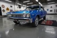 New 1967 Chevrolet Chevelle Pro Touring!! | Glen Burnie MD, Baltimore | R1033