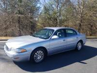 2005 Buick LeSabre Limited Sedan in Columbus, GA