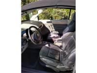 2004 Volkswagen beetle co