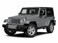 2014 Jeep Wrangler Minneapolis MN | Maple Grove Plymouth Brooklyn Center Minnesota 1C4AJWAGXEL253221