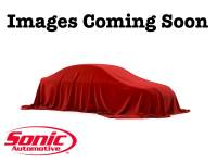 Used 2015 BMW 640i Gran Coupe in Irondale