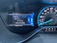 Used 2015 Ford C-Max Hybrid SEL Hatchback