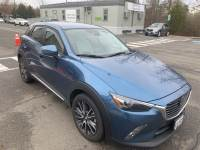 2018 Mazda CX-3 Grand Touring in Chantilly