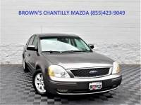 2006 Ford Five Hundred SEL in Chantilly