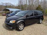 2009 Dodge Grand Caravan SE 4dr Mini-Van