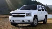Pre-Owned 2013 Chevrolet Tahoe 4WD 1500 LT