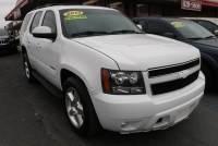 2013 Chevrolet Tahoe LT for sale in Tulsa OK
