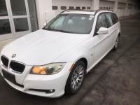 Used 2009 BMW 3 Series 328i xDrive For Sale in Albany, NY