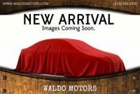 2005 Volkswagen Passat AWD GLX 4Motion 4dr Wagon V6