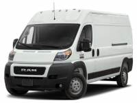 2020 RAM ProMaster Cargo Van Minneapolis MN | Maple Grove Plymouth Brooklyn Center Minnesota 3C6URVJG3LE114786