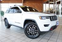 Used 2019 Jeep Grand Cherokee For Sale near Denver in Thornton, CO   Near Arvada, Westminster& Broomfield, CO   VIN: 1C4RJFLG8KC718560