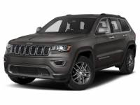 Used 2019 Jeep Grand Cherokee Limited SUV Denver, CO
