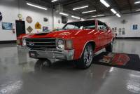 New 1972 Chevrolet Chevelle | Glen Burnie MD, Baltimore | R1034