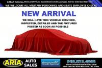 2010 Chevrolet Malibu LT 4dr Sedan w/1LT
