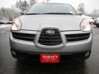 Used 2007 Subaru B9 Tribeca For Sale at Norm's Used Cars Inc. | VIN: 4S4WX85DX74401831