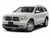 2017 Dodge Durango SXT Inwood NY | Queens Nassau County Long Island New York 1C4RDJAG2HC884093