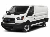 Used 2019 Ford Transit Van For Sale in Orlando, FL | Vin: 1FTYE9ZM1KKB11050