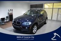 2010 BMW X5 xDrive30i SAV in Traverse City, MI