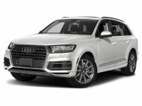 Pre-Owned 2019 Audi Q7 SUV