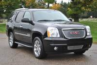 2014 GMC Yukon Denali AWD for sale in Flushing MI