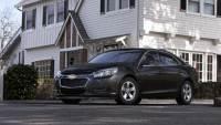 Pre-Owned 2014 Chevrolet Malibu LT VIN 1G11C5SL3EF180572 Stock Number 40457-1