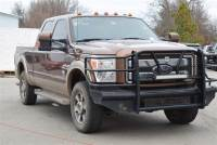 Used 2011 Ford Super Duty F-250 SRW King Ranch Pickup