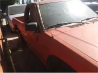 Mazda TRUCK $ 700 ONLY