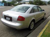 AUDI A6 NICE $ 1000 ONLY
