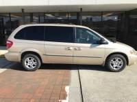 2001 Dodge Caravan Sport Minivan