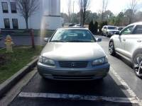 Used 1998 Toyota Camry XLE in Gaithersburg
