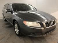 Used 2008 Volvo V70 Wagon