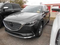 Certified 2017 Mazda CX-9 Signature SUV