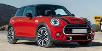 Pre-Owned 2019 MINI Cooper S Hardtop Cooper S
