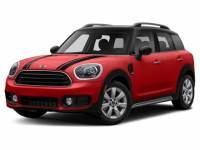 2019 MINI Cooper Countryman - MINI dealer in Amarillo TX – Used MINI dealership serving Dumas Lubbock Plainview Pampa TX