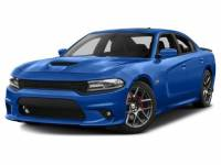 2018 Dodge Charger R/T Scat Pack in Carson