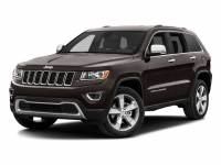 2016 Jeep Grand Cherokee Limited Inwood NY | Queens Nassau County Long Island New York 1C4RJFBG0GC494516