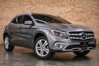 2018 Mercedes-Benz GLA 250 - 4MATIC
