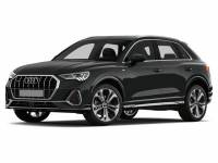 Used 2019 Audi Q3 For Sale at Burdick Nissan | VIN: WA1EECF33K1065474