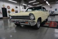 New 1967 Chevrolet Nova ss True super sport!!! | Glen Burnie MD, Baltimore | R1035
