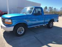 Used 1995 Ford F-150 XL
