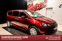 Used 2019 Chrysler Pacifica For Sale   Surprise AZ   Call 855-762-8364 with VIN 2C4RC1AG5KR700895