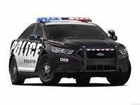 2013 Ford Sedan Police Interceptor Base Sedan Monroeville, PA