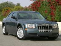 Used 2007 Chrysler 300 for sale in ,