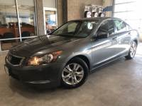 Used 2010 Honda Accord for sale in ,