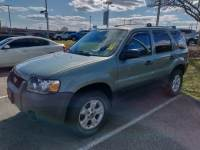 Used 2006 Ford Escape in Gaithersburg