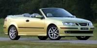 Pre-Owned 2005 Saab 9-3 Arc