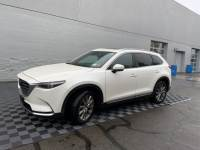 2017 Mazda CX-9 Grand Touring in Chantilly