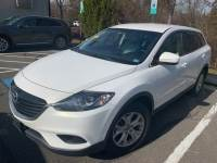 2013 Mazda CX-9 Touring in Chantilly